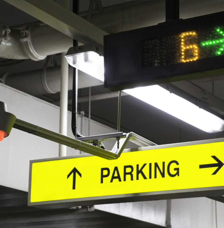Segment_Parking_1