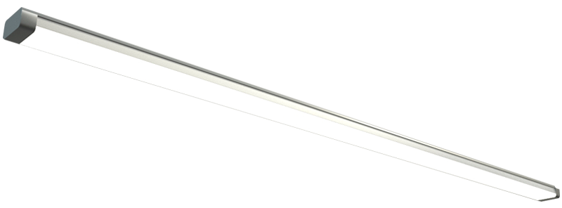 parkeyes-lighting-home